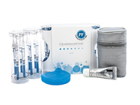 Opalescence 15% PF Regular Patient Kit