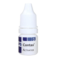 CONTAX - Activator (5 мл)