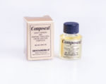Composeal Varnish 15ml