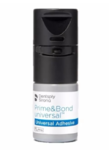 Dentsply Mini Refill Prime & Bond universal 2.5 ml