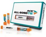 ACE ALL-BOND TE 4 Cartridges Package (4 картриджа по 2 мл)