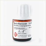 ROOT CANAL RESIN REMOVER