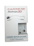 Carriere Motion 3D Clear