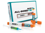 ACE ALL-BOND TE KIT НАБОР