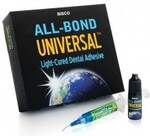 ALL-BOND UNIVERSAL STANDARD KIT НАБОР