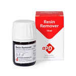 RESIN REMOVER PD